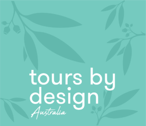 Tours by Design